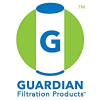 Guardian Filtration Products coupons