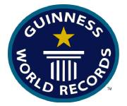Guinness World Records coupons