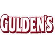 Gulden's Mustard coupons