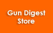 Gun Digest Store coupons