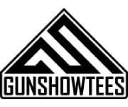 Gunshowtees coupons