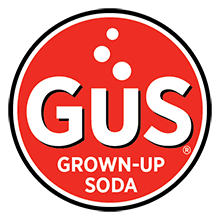 Gus Soda coupons