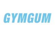 Gymgum coupons