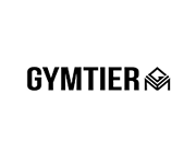 Gymtier Uk coupons