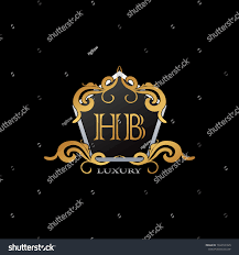 H&b Luxuries coupons