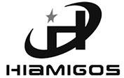 H Hiamigos coupons