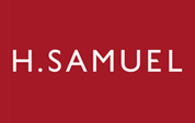 H. Samuel Uk coupons