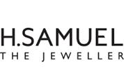 H Samuel coupons