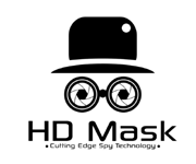 Hd Mask coupons