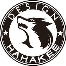 Hahakee coupons