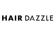 Hair Dazzle Uk coupons