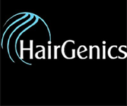 Hairgenics coupons