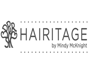Hairitage By Mindy coupons