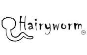 Hairyworm Uk coupons