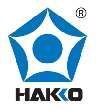 Hakko coupons