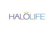 Halo Life coupons