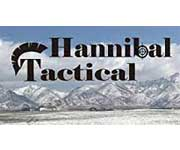 Hannibal Tactical coupons