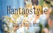 Hantaostyle coupons