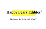 Happy Bears Ca coupons