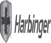 Harbinger coupons