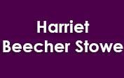 Harriet Beecher Stowe coupons