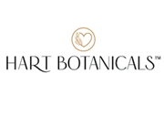 Hart Botanicals Skin Care coupons
