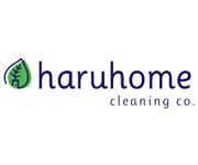 Haru Home coupons