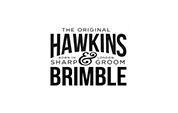 Hawkins & Brimble coupons