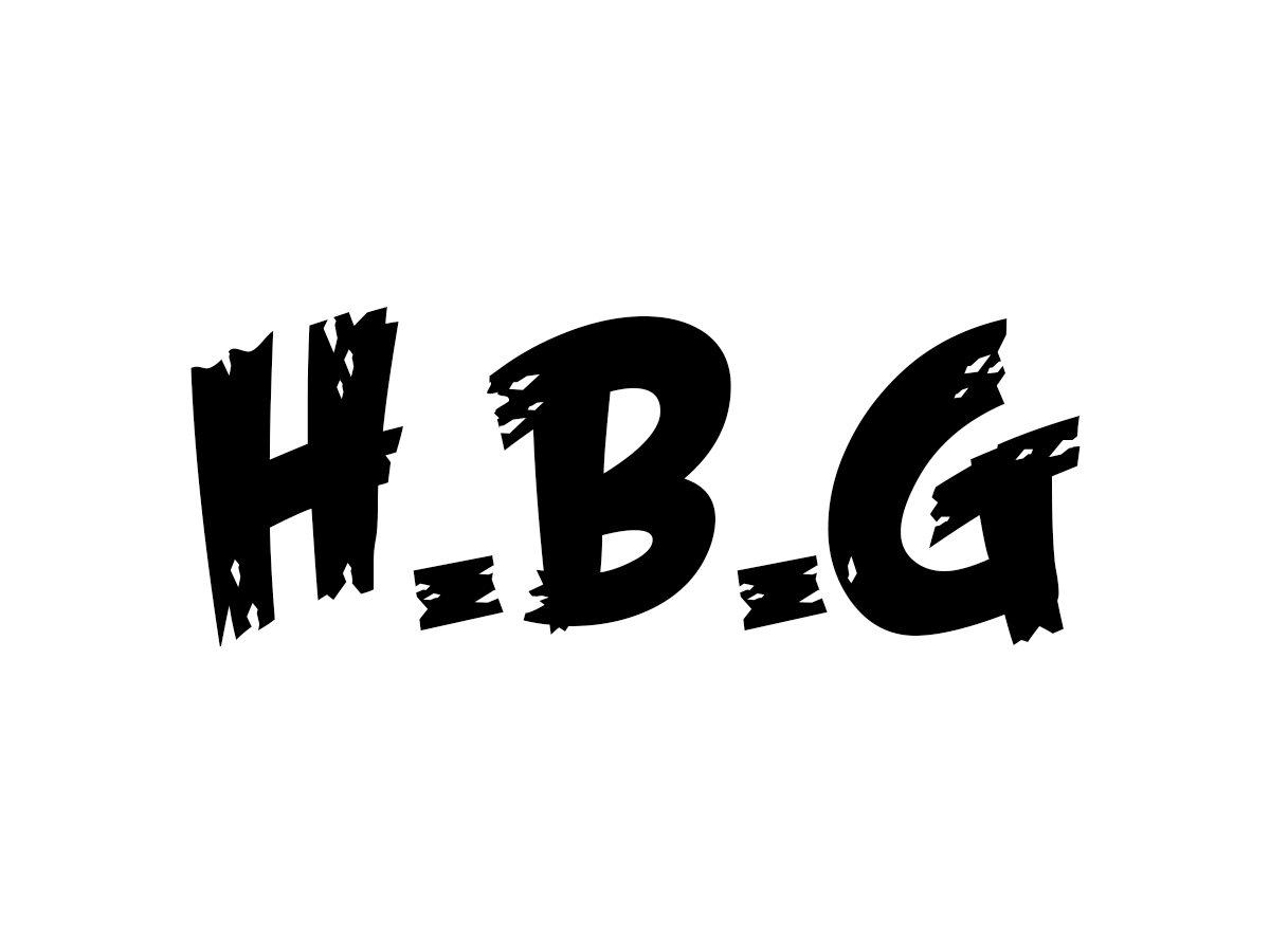 Hbg coupons