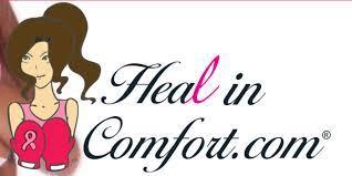 Heal In Comfort coupons