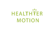 Healthier Motion coupons
