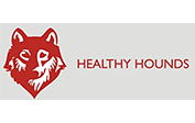 Healthy Hounds Uk coupons
