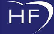 Heartlands Furniture coupons