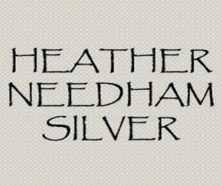 Heather Needham Silver coupons