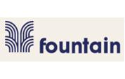 Hello Fountain Uk coupons