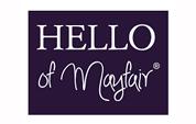 Hello Of Mayfair Uk Coupons