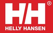 Helly Hansen Uk coupons