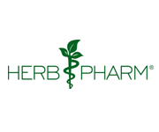 Herb Pharm coupons