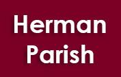 Herman Parish coupons