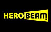 Herobeam Uk coupons