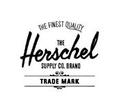 Herschel Supply coupons