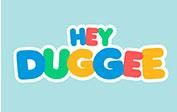 Hey Duggee Uk coupons