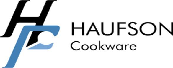 Hf Haufson coupons