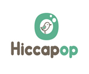 Hiccapop coupons