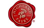 Highland Fayre Uk coupons