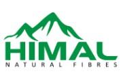 Himal Natural Fibres UK coupons