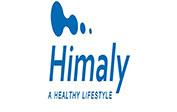 Himaly Uk coupons