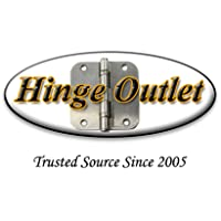Hinge Outlet coupons