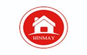 Hinmay coupons
