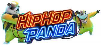 Hiphop Panda coupons